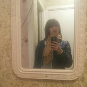 Танюфка Лапина, 21, г.Невьянск