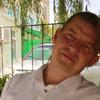 Sergey, 39, Zhigulyevsk
