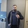 Александр, 38, г.Караганда