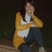 Марина, 30, г.Могилёв