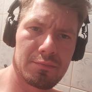 Григорий, 30, г.Белые Столбы