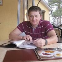 Виталий, 44 года, Рак, Санкт-Петербург