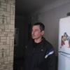 Роман, 41, г.Пермь