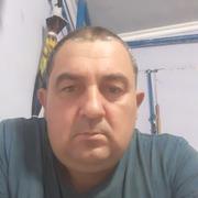 Сергеи 40 Симферополь