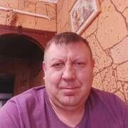 владимир, 47, г.Щекино