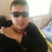 Сергей, 42, г.Суздаль