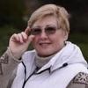 Светлана, 60, г.Севастополь