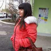 Виктория, 28, г.Новороссийск