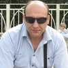 Дмитрий, 43, г.Щекино