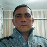 Алексей 41 Эртиль