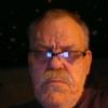 Earl Hightower, 58, г.Сэнфорд