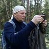 Олег, 62, г.Колпино