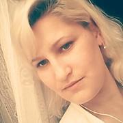 Надя, 26, г.Северская