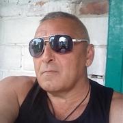 юри   юрик . 56 лет (Рак) хочет познакомиться в Гребенке