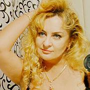 Людмила, 46, г.Севастополь