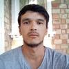 Иззат, 30, г.Бишкек