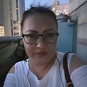 Наталия Ким, 42, г.Сеул