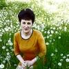 Tamara Abramciuc, 55, г.Кишинёв