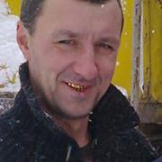 Василий 51 Златоуст