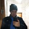 Артем, 26, г.Североуральск