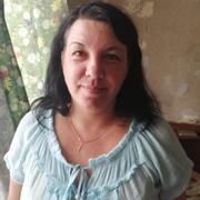 Наташа, 30, г.Сергиев Посад