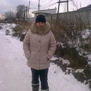 Ольга, 28, г.Бодайбо