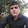 Саид, 23, г.Братск
