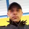 Юрий, 26, г.Нижний Новгород