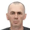 Aleksey Bogdanov, 47, Tyazhinskiy