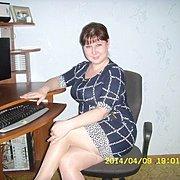 Наталья, 33, г.Елань
