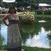 Екатерина, 40, г.Минск