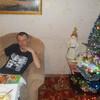 Виктор, 43, г.Усть-Илимск