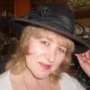 Татьяна, 57, г.Гайны