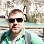 Stanislav 32 года (Телец) Кишинёв