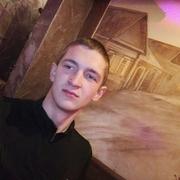 Александр, 19, г.Жлобин