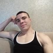 Александр, 26, г.Калуга
