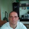 Виталик, 36, г.Киров