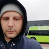 FunTripGeo, 27, г.Сведала