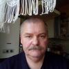 Igor Vladimirovich, 54, Obukhovo