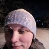 Таисия, 35, г.Иркутск