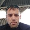 Ruslan Kozir, 35, Energodar