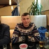 Петро Павловський, 37, г.Киев