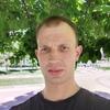 олег, 36, г.Губкин