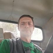 Алексей, 43, г.Лакинск