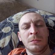 Oinigor 30 Тамбов