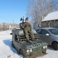 Илья, 40 лет, Весы, Челябинск