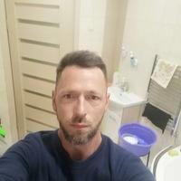 тимон, 45 лет, Дева, Сочи