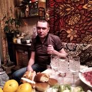 Юрий Иванов 30 Ярославль
