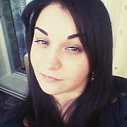 Начать знакомство с пользователем Юлия 32 года (Стрелец) в Ессентуках