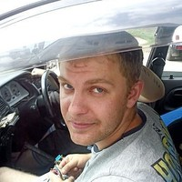 Александр, 31 год, Стрелец, Благовещенск